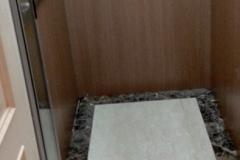 elevador51
