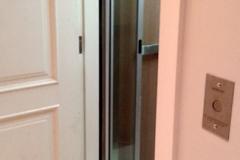 elevador52